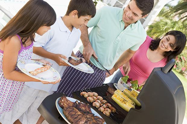 En puerto espejo 20 atracciones para toda la familia for Cocinar para 9 personas